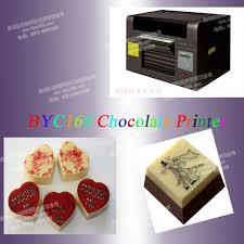 where to print edible images edible ink cake printing machine buy edible ink cake printer