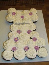 now frosting princess dress pull apart cupcakes custom cakes