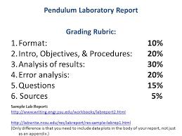 word lab report template custom essay writing australia dott ssa gambarino how to