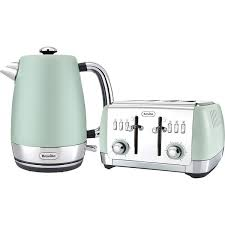 Toasters Delonghi Alluring Designer Kettle And Toaster And Delonghi Kettles And