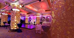 wedding planners in india top event management companies in