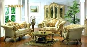 cheapest living room furniture sets cheapest living room furniture cirm info