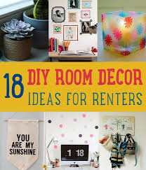 Diy Room Decorating Ideas For by 174 Best Room Decor Images On Pinterest Architecture Cow And