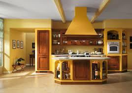 bright yellow kitchen design with italian look beautiful italian bright yellow kitchen design with italian look