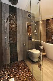 mosaic bathroom tile ideas mosaic bathroom tiles bis eg