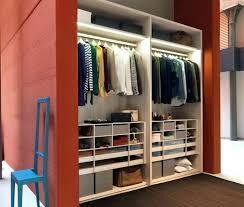 Closet Light Turns On When Door Opens Lights For Closet Led Closet Lighting Closet Lights Turn On When