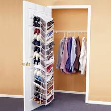 Bedroom Wall Organizer Interior Agreeable Picture Of Bedroom Closet And Storage Using