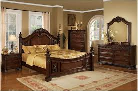 Sheffield Bedroom Furniture Sheffield King Master Bedr Popular Master Bedroom Suite Furniture