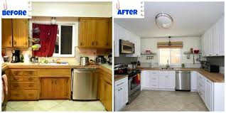 kitchen projects ideas fanciful diy budget kitchen projects ideas awesome diy budget