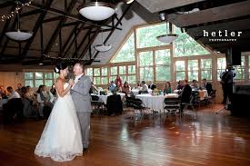 wedding venues grand rapids mi wedding venue grand rapids mi tbrb info tbrb info