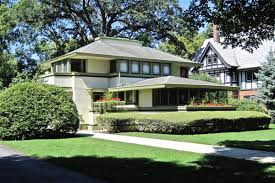 after three price chops frank lloyd wright u0027s ingalls house can