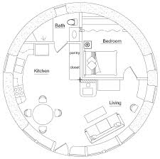 geodesic dome home interior earthbag home interiors pleasant home most dome homes in