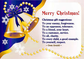 merry christmas greetings words 110 merry christmas greetings sayings and phrases word