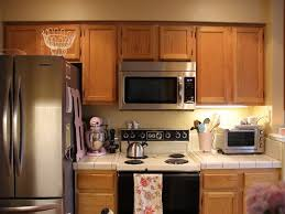 home depot kitchen cabinet doors decorating your home decor diy