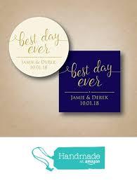 labels for wedding favors 43 best wedding favor labels images on wedding favor