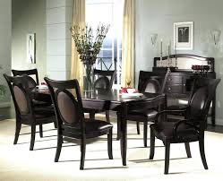 used dining room sets for sale used dining table sets used dining room chairs cheap dining room