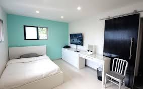 les chambres du glacier couleur peinture chambre à coucher 30 idées inspirantes couleurs