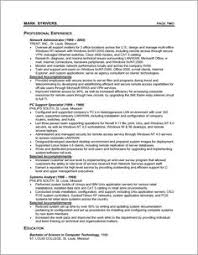 Student Resume Templates Microsoft Word College Student Resume Templates Microsoft Word Google Search