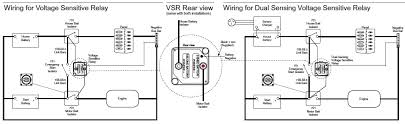 voltage sensitive relay wiring electronic circuits
