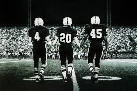 friday night lights complete series friday night lights movie an argument for why we need it ew com