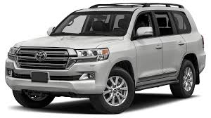 toyota cruiser white toyota land cruiser in texas for sale used cars on buysellsearch