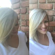 best boxed blonde hair color at home blonde hair color best boxed hair color brand check more