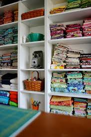 135 best sewing room ideas images on pinterest sewing rooms
