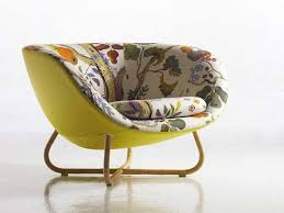 Cool Armchairs 89 Best Upholstery Images On Pinterest Upholstery Chairs And