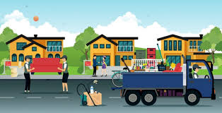 Hiring Movers 4 Questions To Ask Before Hiring A Moving Company My Town Movers