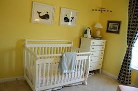 peinture bio chambre bébé peinture bio chambre bébé raliss com