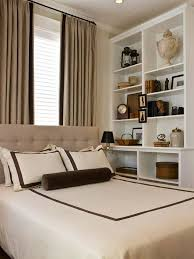 Small Bedroom Decorating Ideas On A Budget by Interior Design Ideas For Small Bedrooms 10 Small Bedroom Designs