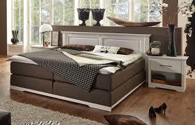Schlafzimmer Cinderella Premium Schlafkontor Scala Boxspringbett Landhaus Modern Möbel Letz