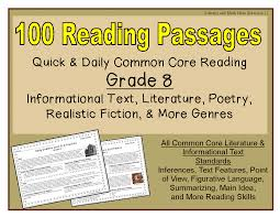 literacy u0026 math ideas morning work daily common core practice