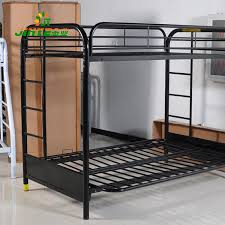 3 Person Bunk Bed 3 Person Bunk Bed 3 Person Bunk Bed Suppliers And Manufacturers