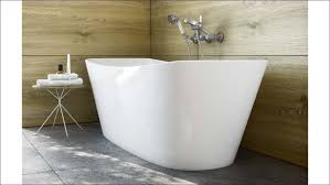 Homax Tub And Tile Refinishing Kit Canada by Bathroom Shower Base Maax Freestanding Tub How To Make A Shower