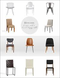 Low Dining Room Tables Dining Room Low Dining Table Ikea Ikea Dining Room Table And