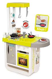 jeu d imitation cuisine smoby 310908 cuisine cherry jeu d imitation module