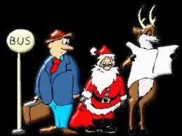 imagenes navidad 2018 graciosas imágenes chistosas frases graciosas para navidad y año nuevo