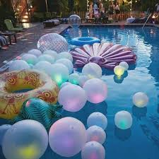 pool party ideas best 25 pool ideas on us swimming summer