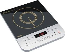 philips hd4928 01 induction cooktop buy philips hd4928 01