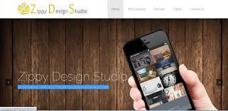 graphic design neha u0027s art