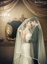 backdrop wedding korea pre wedding pre wedding photo studio in korea hellomuse