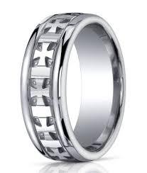 just men rings 10 best top promise rings for men images on promise