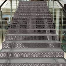 exterior metal stairs residential remodel interior planning house