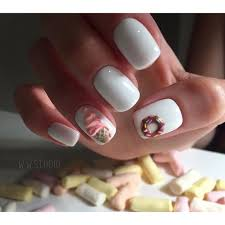 best 25 ice cream nails ideas on pinterest kawaii nails kawaii