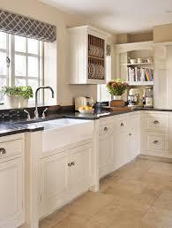 Top Corner Kitchen Cabinet Best 25 Corner Cabinet Kitchen Ideas On Pinterest Cabinet