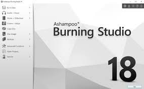 100 home design studio pro registration number facilities