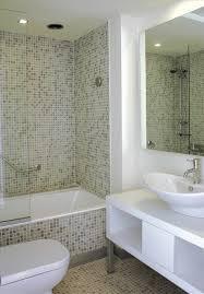 bathrooms remodel ideas remodeling a small bathroom caruba info