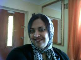 Seeking Cape Town 35 Year Muslim Seeks Muslim Frm Capetown 40