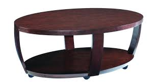 Coffee Table Stands Coffee Table Stands Metal Coffee Table Base Fieldofscreams